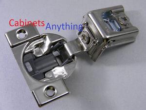 Unterlenkerbolzen/_Kat.2/_28x120/_Gerätebolzen
