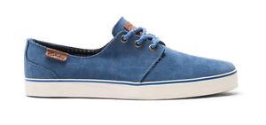 Circa Herren Schuhe Dark Nib Skateboard Paloma Crip Blue OCwdCqWS7