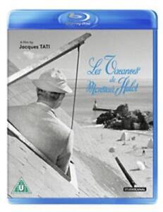 Les-Vacances-De-Monsieur-Hulot-Blu-RAY-NEW-BLU-RAY-OPTBD2783