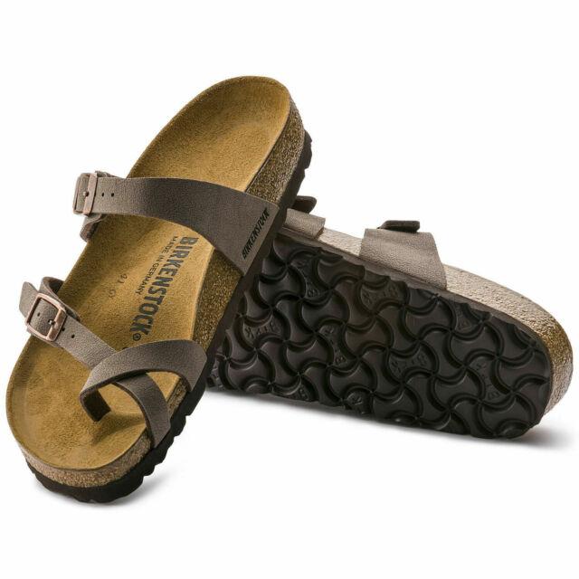 Birkenstock Daloa Womens Sandals for