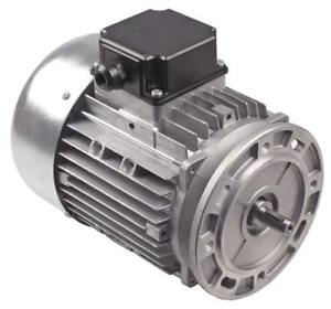 Fimar-Motor-T90S4T-for-PPF18M-PPN10M-PPN18M-PPN18-Axle-14x16mm-50-60Hz