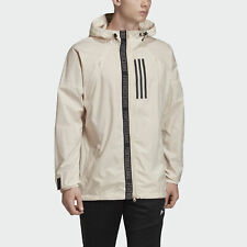 adidas Athletics Parley Windbreaker Jacke