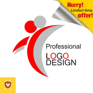 PROFESSIONAL-CUSTOM-LOGO-DESIGN-WITH-SOURCE-FILE