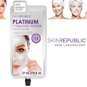 Skin-Republic-Platinum-Diamond-Powder-Peel-Off-Anti-Oxidant-Face-Mask-Soft-Skin