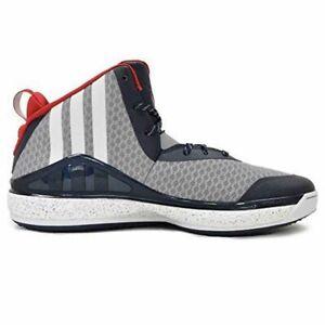 Adidas - J. WALL - SCARPA DA BASKET - art.  C76581