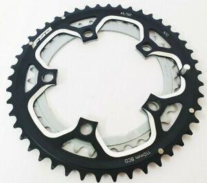 FSA Chainring 46T 36T Road Bike 110 BCD Compact 10 11 speed FIT Shimano Sram KOM