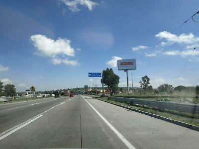 Terreno - Querétaro