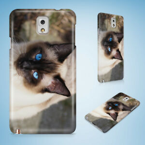 SIAMESE-CAT-3-CASE-FOR-SAMSUNG-GALAXY-NOTE-2-3-4-5-8-9