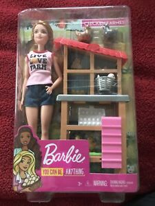 Barbie-You-Can-Be-Anything-Chicken-Farmer