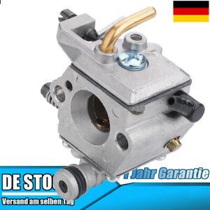 Vergaser für Stihl 024 024AV 026 MS260 MS240 Ersetzt Walbro WT-194 WT-22 WT-110