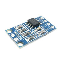1pcs Tja1050 Can Controller Interface Module Bus Driver Interface Module