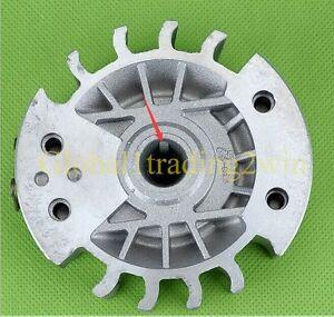 Volant-ASSY-pour-STIHL-021-023-025-MS210-MS250-Tronconneuse