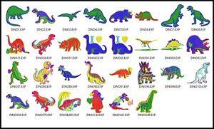190-Dinosaur-Embroidery-File-Digitized-Design-to-run-Machine