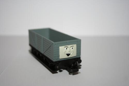 """44130 Thomas e i suoi amici carri merci /""""troublesome 1/"""" Märklin traccia h0 OVP"""
