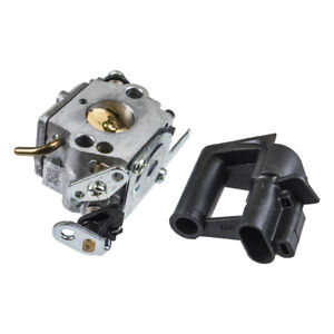 FOR Poulan Husqvarna 530035482 530071987 PP255 2750 3050 Chainsaw Carburetor