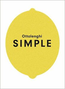 Ottolenghi-SIMPLE-by-Yotam-Ottolenghi