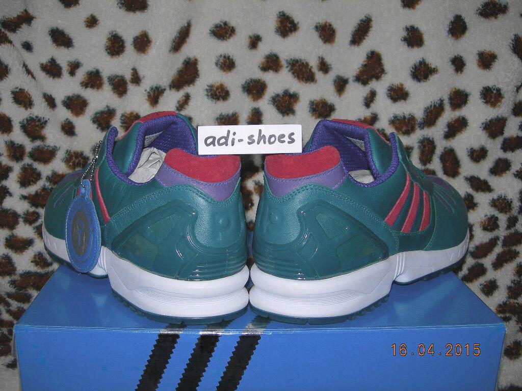 the best attitude 3f090 9c1e8 ADIDAS Y-3 Yohji Yamamoto Hiking Bottes noir 678802 Sneakers Sneakers  Sneakers homme US 8.5 EU ...