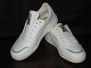 Puma-Euro-80s-EURO-35-NIB-NOS-vintage-ORIGINAL-sneakers-fenty-creeper-Rihanna
