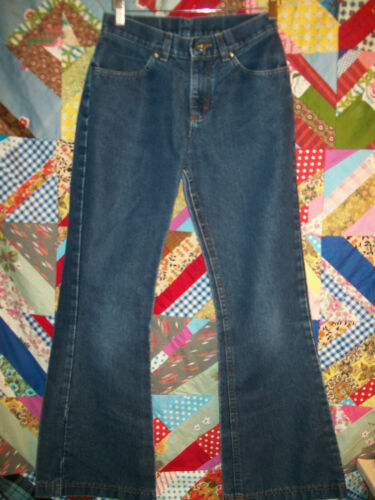 Lee Jeans pre owned good condition Buddy Lee Cotto