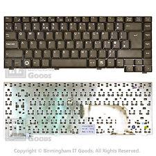 NEW E-System EL 3103 Keyboard Black MP-02686GB-360JL