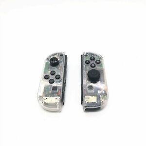 Housing-Shell-remplacement-Case-Cover-Pour-Nintend-Switch-Joy-detenu-de-remplacement