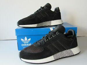adidas Originals Marathonx5923 Black