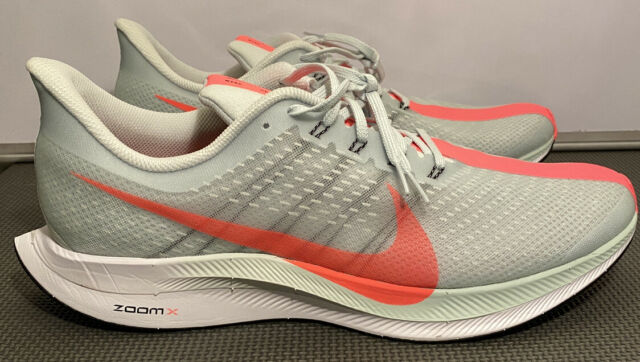 Sz 9 Men's Nike Zoom Fly Running Shoes