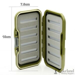 Waterproof-Fly-Box-Suitable-for-Trout-Rainbow-Trout-and-Salmon-Fishing-Flies