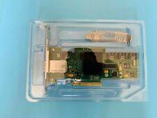 UNRAID It Mode LSI 9210-8i SAS SATA 8-port Pci-e 6gb/s Controller