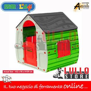 maison petite de jardin r sine thermo plastique pour jeu. Black Bedroom Furniture Sets. Home Design Ideas