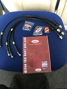 Hel-Braided-Brake-Line-Set-Vauxhall-Vxr8