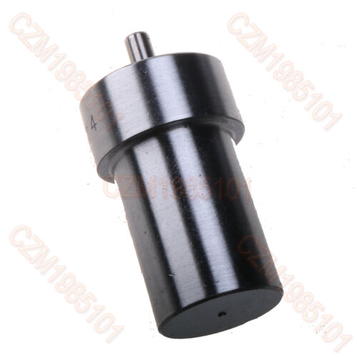 Injector Nozzle ME020996 For Mitsubishi K4A//KE70 Engine