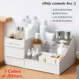 Cases-Organizer-Display-Stand-Jewelry-Holder-Makeup-Drawer-Cosmetic-Storage-Box