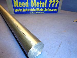 17-4 Stainless Steel Round Rod 1-1/4&#034; Dia x 12&#034;-Long--&gt;1.2<wbr/>50&#034; Diameter 17-4 Rod