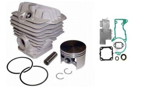 Kolben Zylinder Dichtsatz passend zu Motorsäge Stihl 044 10