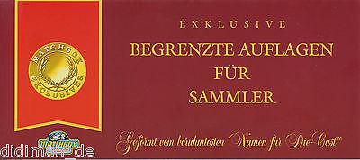 Kenntnisreich Matchbox Begrenzte Auflagen Folder 1990er J. Vers. 2 Hispano Suiza Fowler Mb L5 ZuverläSsige Leistung