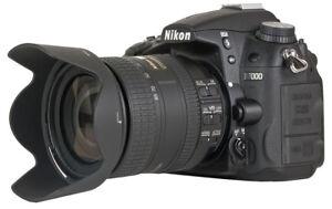 APN-Nikon-D7000-zoom-Nikkor-AF-S-DX-16-85mm-f-3-5-5-6-G-ED-VR
