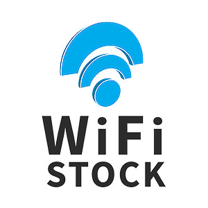 WiFi-Stock Networking