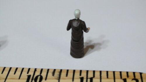 Details about  /Star Wars Micro Machines Action Fleet Obi-Wan Kenobi Figure #1
