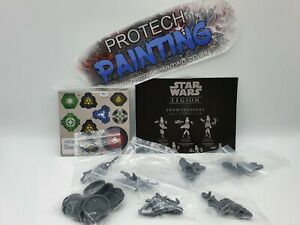 Star-Wars-Legion-Clone-Wars-Core-Set-Snowtroopers