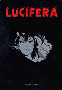 LUCIFERA-COVER-ART-HC-1-170-Artbook-AVERARDO-CIRIELLO-Freibeuter-HARDCOVER