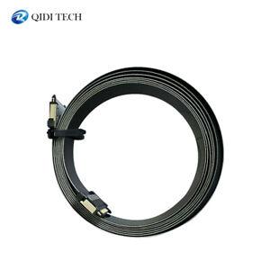 Ein Extruder Flach Kabel für Qidi Tech X-Maker 3d Drucker