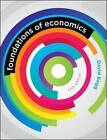 Foundations of Economics by David Begg (Paperback, 2013)