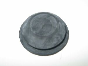 Mercedes-Body-Chassis-Hole-Blanking-Plug-Grommet-20-mm-A0009874944