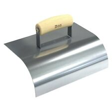 Highway Curb Runnerl 10 X 6 14 X 3 14 X 3 Concrete Outside Stainless
