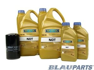2017 ram 3500 diesel oil change