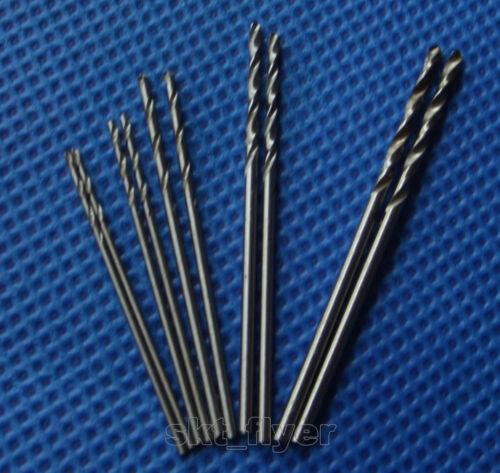 Small 2x0.7mm 2x0.8mm 2x1.0mm 2x1.2mm 2x1.4mm PCB Drill Mini Press Drilling