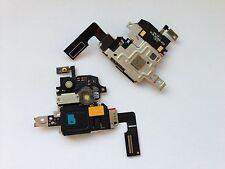 BlackBerry 9860 Tarjeta Sim de memoria Micro SD Lector LED Flash