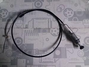 start stoppzug leerlaufregulierung mercedes t2 l d do 508. Black Bedroom Furniture Sets. Home Design Ideas