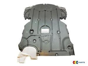 BMW New Genuine F20 F34 F22 F36 F30 F31 F32 Engine Comp Underhood Splash Shield